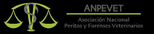 Asociación Nacional de Peritos y Forenses Veterinarios